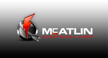 McAtlin Electrical Corp - Grand Junction, CO