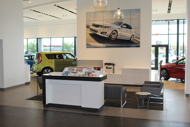 new used car dealer naperville gerald kia of naperville. Black Bedroom Furniture Sets. Home Design Ideas