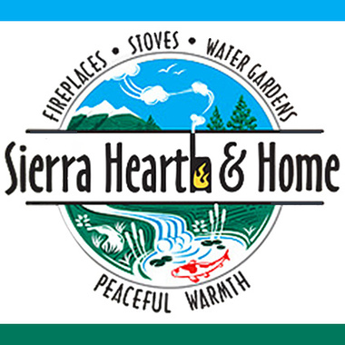Sierra Hearth & Home, Inc. - Jackson, CA