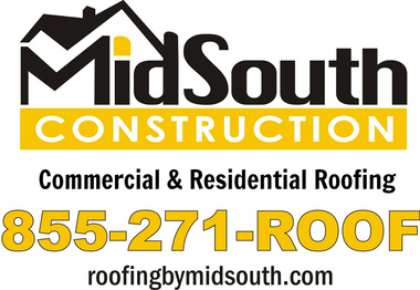 Industrial Roofing In Nashville Tn 37210 Citysearch