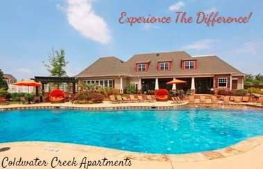 Best Apartments In Warner Robins Ga