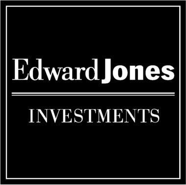 Edward Jones - Financial Advisor: Mark B Grooters - Grand Rapids, MI