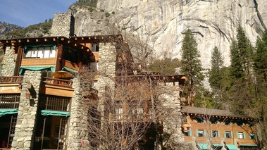the ahwahnee hotel dining room - reserve online + menu & reviews