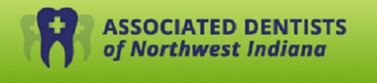 Associated Dentists Of Northwest Indiana - Merrillville, IN