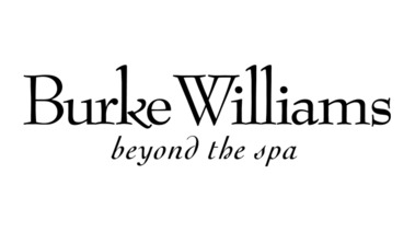 Burke Williams Day Spa