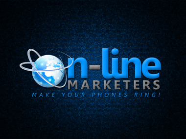 On-line Marketers - Upland, CA