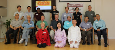 Great Wall Chinese Medicine & Acupuncture - Scottsdale, AZ