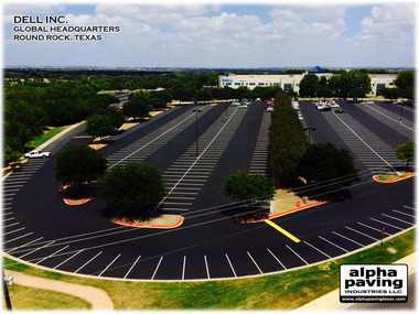 J D Ramming Paving Co Inc In Round Rock Tx 78664 Citysearch