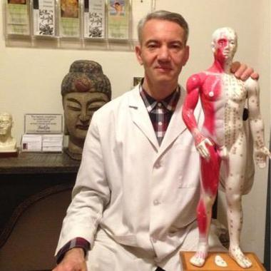 Tree Of Life Acupuncture - New York, NY