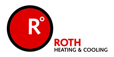 Roth Heating - Canby, OR