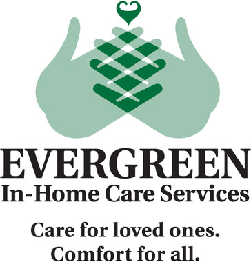 Evergreen In-Home Care Services - Bend, OR