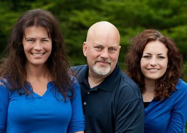 Allstate Insurance: Spring Family Insurance Agency - Girard, PA