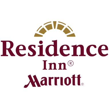 Residence Inn By Marriott Costa Mesa Newport Beach - Costa Mesa, CA