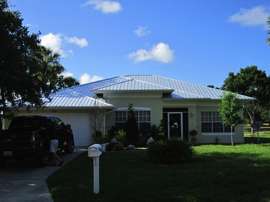 Hippo Roofing, LLC - Melbourne, FL