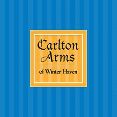 Carlton Arms of Winter Haven - Winter Haven, FL