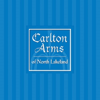 Carlton Arms of North Lakeland - Lakeland, FL