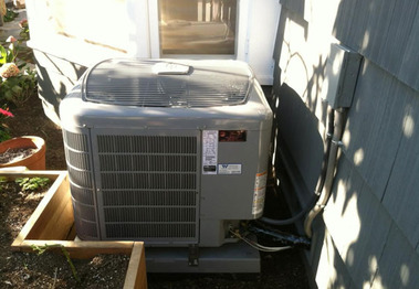 Alicia Air Conditioning & Heating - Lake Forest, CA
