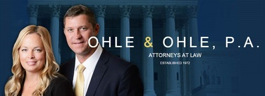 Ohle And Ohle Attorneys At Law - Fort Pierce, FL