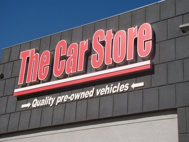 Used Car Dealers In Rankin County