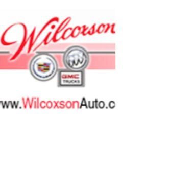Wilcoxson Buick GMC - Pueblo, CO