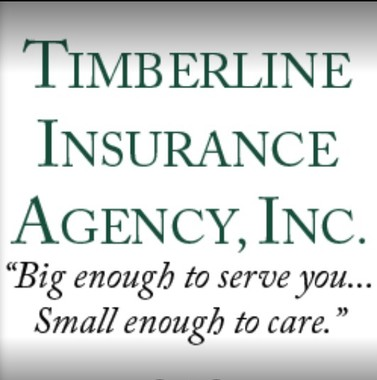 Timberline Insurance Agency - Cheyenne, WY