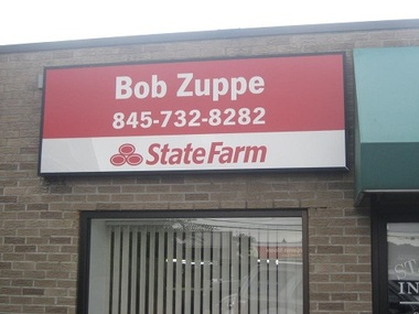Bob Zuppe-State Farm Insurance Agent - Pearl River, NY