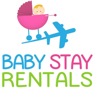 Baby Stay Rentals