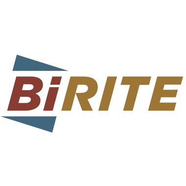 BiRITE Foodservice Distributors - Brisbane, CA
