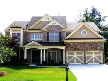 Coat O Color Painting, Inc. - Kennesaw, GA