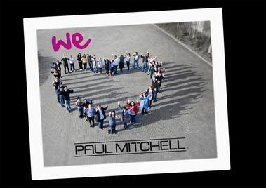 Paul Mitchell the School Jessup - Jessup, MD