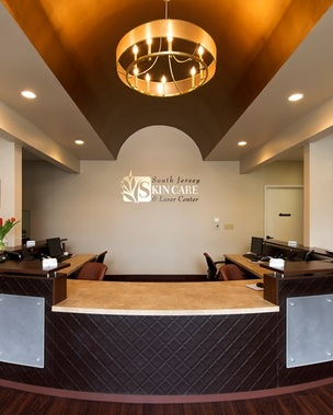 South Jersey Skin Care - Marlton, NJ
