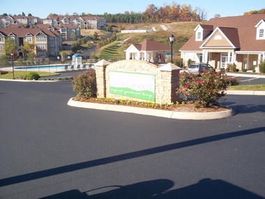 Best Rated Apartments In Knoxville Tn