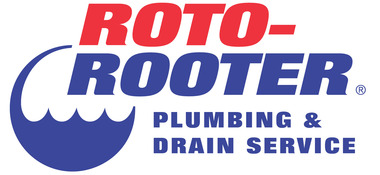 Roto-Rooter Plumbing & Water Cleanup - Tampa, FL