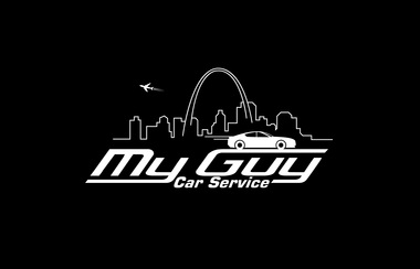 My Guy Car Service - Saint Charles, MO