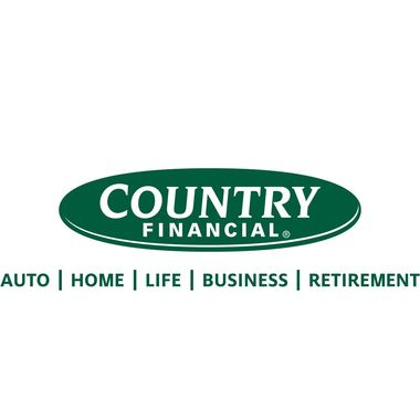 Country Financial - Arlington Heights, IL
