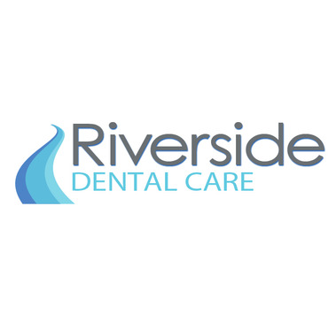 Riverside Dental Care - Saint George, UT