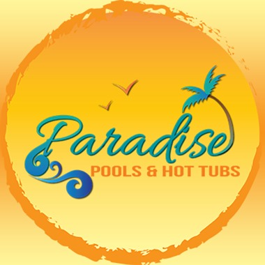 Fiesta pools and spas llc in tulsa ok 74145 citysearch Hot tubs tulsa
