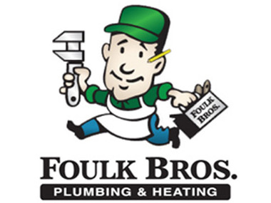Foulk Brothers Plumbing & Heating - Sioux City, IA