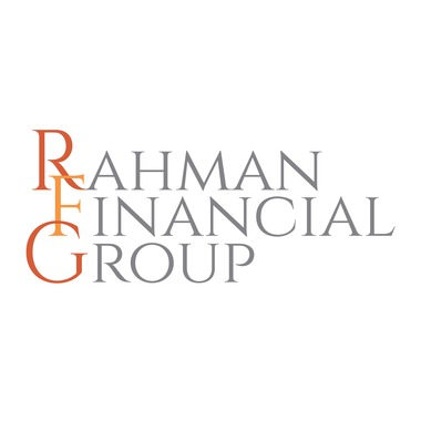 Rahman Financial