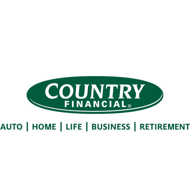 Keith Howell-Country Financial Representative