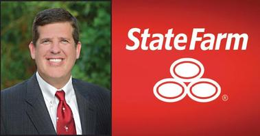 Ashley Berry-State Farm Insurance Agent - Fort Mill, SC