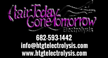 Hair Today Gone Tomorrow - Flower Mound, TX