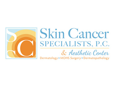 Skin Cancer Specialists & Aesthetic Center - Newnan, GA