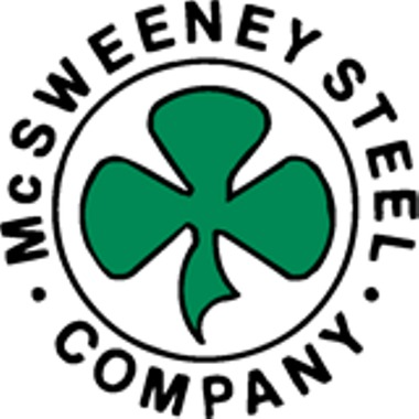 McSweeney Steel Company - Seattle, WA