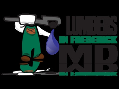 Plumbers In Frederick MD