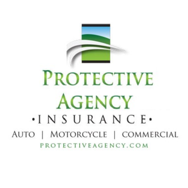 Protective Insurance Agency, Inc. - Rocky Mount, NC