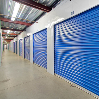 US Storage Centers - Harbor City - Harbor City, CA