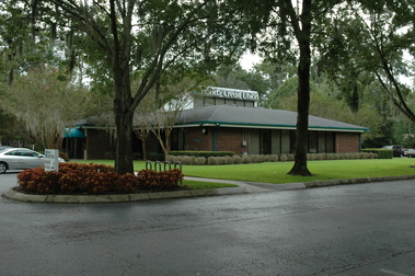 Florida Credit Union - Gainesville, FL
