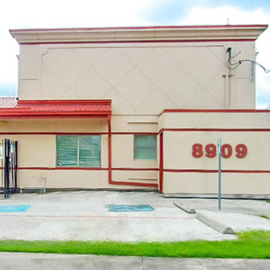 US Storage Centers - Houston - Houston, TX