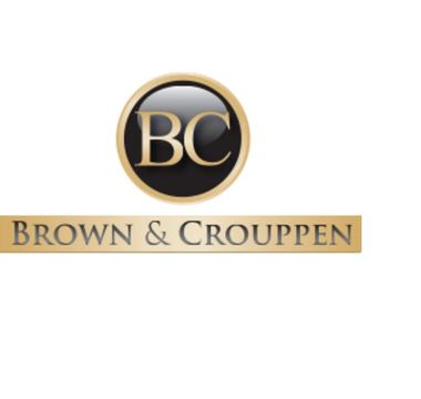 Brown And Crouppen Law Firm - Saint Louis, MO